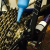 Bike Chain Maintenance