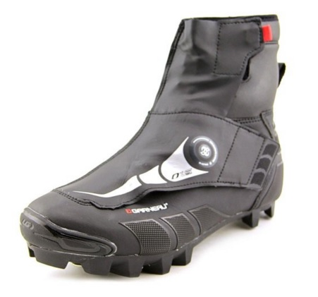 Garneau Winter Shoe
