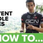 Saddle Sores – Causes and Solutions