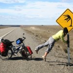 Cycling in the Wind — Tips for Riding in the Breeze