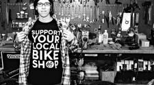 specialized fuci bike bike of the future i love bicycling. Black Bedroom Furniture Sets. Home Design Ideas