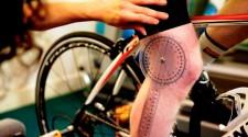 Bike Fitting Cost