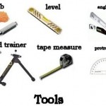 Bike Fitting Tools – What They Are and How to Use Them