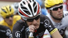 Convenient Calories – What to Eat on a Ride