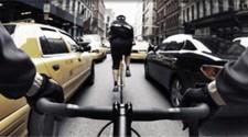 Cycling as a Job