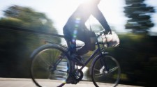 Cycling Myths – Debunking Them