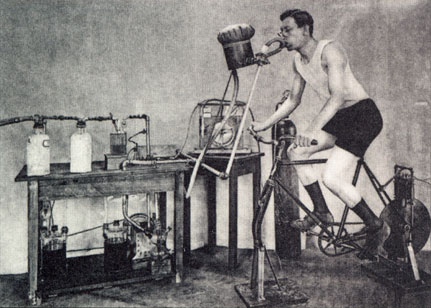 physiological testing of the high-performance athlete pdf