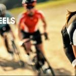 Women's Specific Bikes Explained