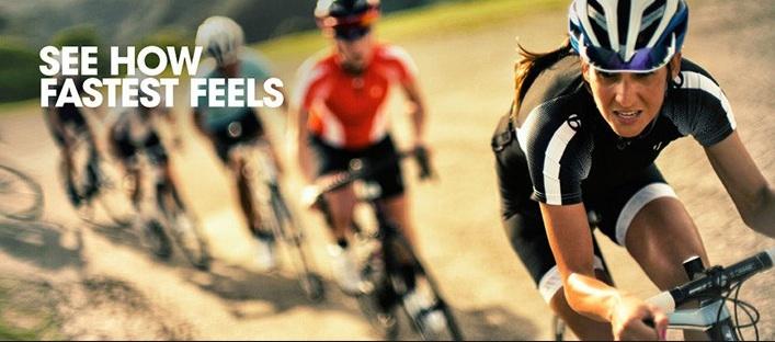 Womens specific bikes