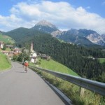 Altitude 101- How Cycling at Altitude Can Help You
