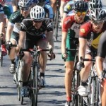 Drafting in Cycling – Part of Your Training?
