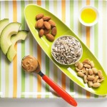 HFLC Diet (High Fat Low Carb) for Cycling