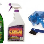 5 Best Bike Chain Cleaning and Degreasing Products