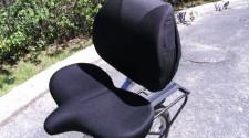 10 Ways to Improve Bike Comfort