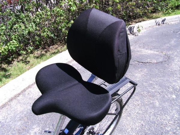 10 Ways To Improve Bike Comfort I Love Bicycling