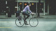 Bike Commuting – How to Make Money With It