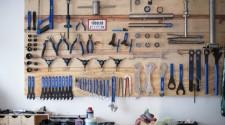 101 Best Bike Repair and Maintenance Tips