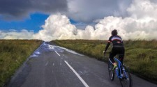 The Best Ways to Boost Cycling Endurance