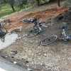 Pro Cycling Team Hit by Car in Spain – How to Improve Awareness