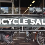 Best Ways to Sell a Bike