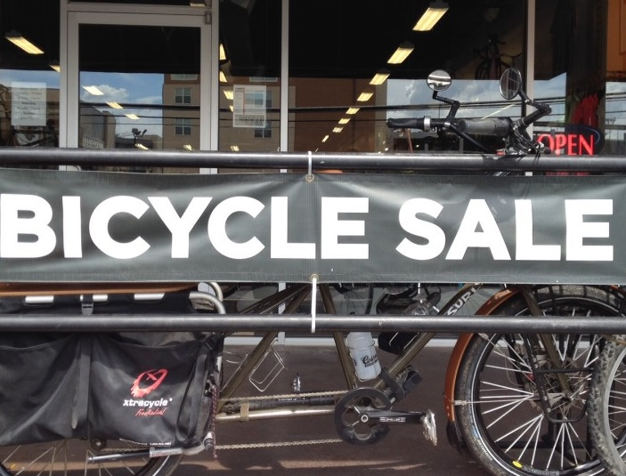 best ways to sell a bike i love bicycling. Black Bedroom Furniture Sets. Home Design Ideas
