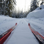 Cross Training for Cycling: Skiing and How it Can Help You