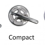 Double or Triple Chainring — Choose Your Weapon