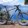 Ten Best Fat Bikes and Their Advantages