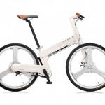 Ten Best Folding Bikes for Traveling