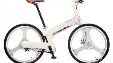 Ten Best Folding Bikes for Traveling
