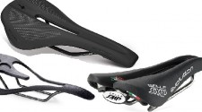 Finding The Best Road Bike Saddle For You