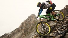 Downhill Mountain Biking Risks – Are They Worth It?