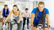 A Calorie Counter to Calculate Calories Burned When Cycling