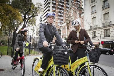 David-Byrne-on-a-bike