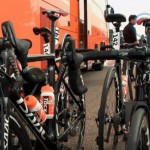 Disc Brake Road Bikes – Old-ish Tech Brings Unlikely Change In The Pro Road Peloton