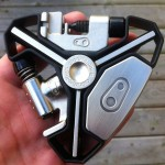 Crank Brothers Y-16 Multi-Tool, Just In!