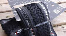 Vittoria Mezcal Graphene Tires – Just In!