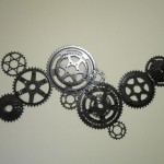 Bicycle Chainrings – A Guide