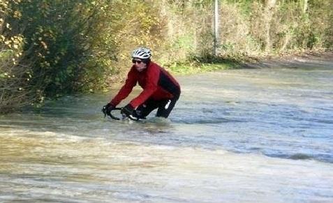 biking mistakes1