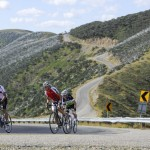 The Benefits Of Having A Cycling Training Plan
