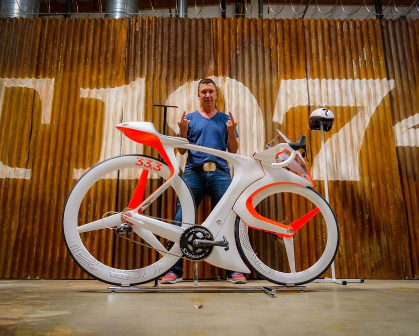 fuci bike 2