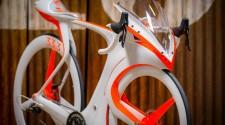 Specialized FUCI Bike – Bike of the Future?