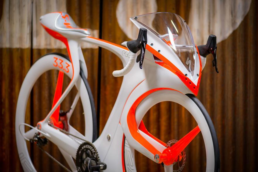 fuci bike