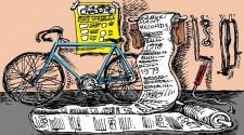 Long Term Bike Maintenance – Make Your Bike Last Forever