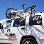 SeaSucker Bike Rack Review – The Rack of Racks