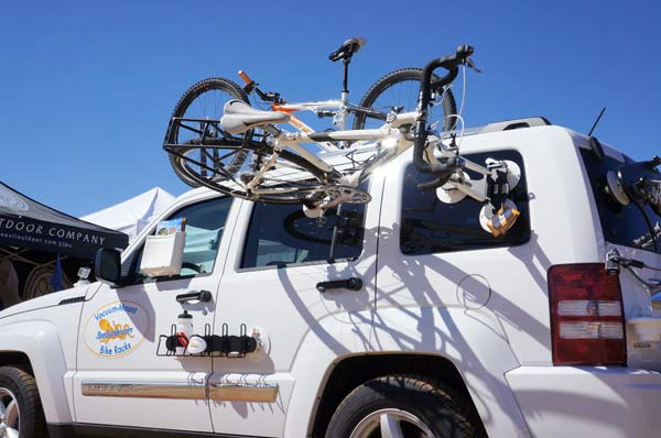 Http Www Bicycling Com Bikes Gear Reviews  Best Bike Racks For Cars