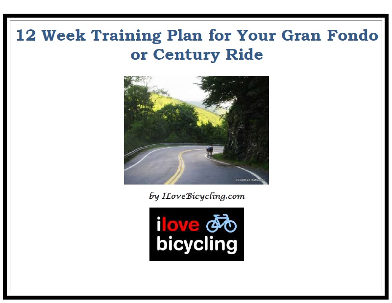 training plan for grand fondo or century1