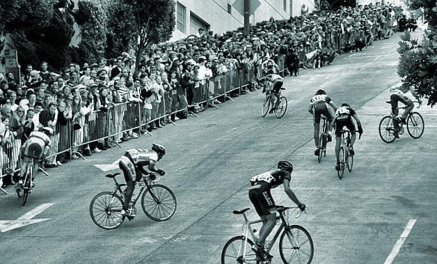 Resultado de imagen de climb cycling