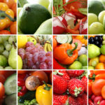 Nutrition for Cyclists – A Basis