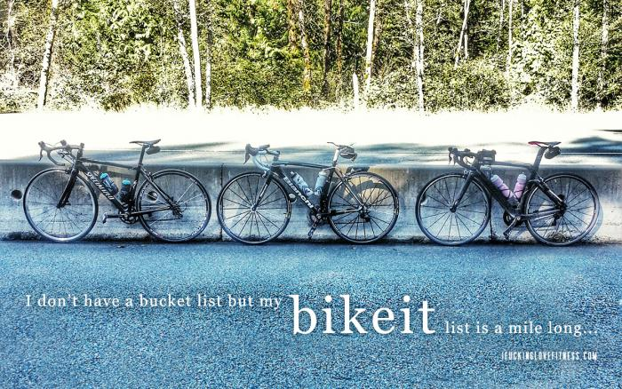 bikeitlist2